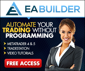 EA Builder